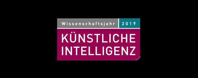 """Autodesk ist Partner vom Wissenschaftsjahr 2019 mit dem Fokus """"Künstliche Intelligenz"""""""