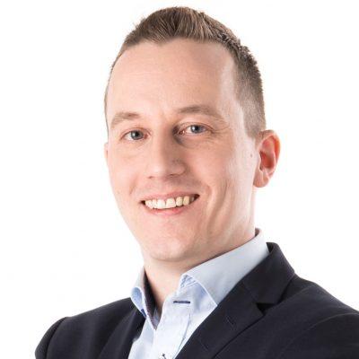 Der neue CEO Mikko Nyman ist seit Anfang 2017 als Business Unit Vice President und seit Herbst 2018 als stellvertretender CEO bei Fastems tätig.