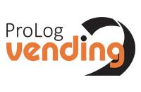 Es ist Zeit mit ProLog die Kontrolle zu übernehmen