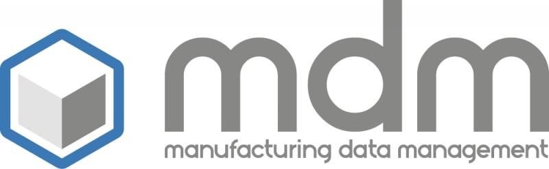 Produktportfolio durch MDM und MDM-Tooling erweitert
