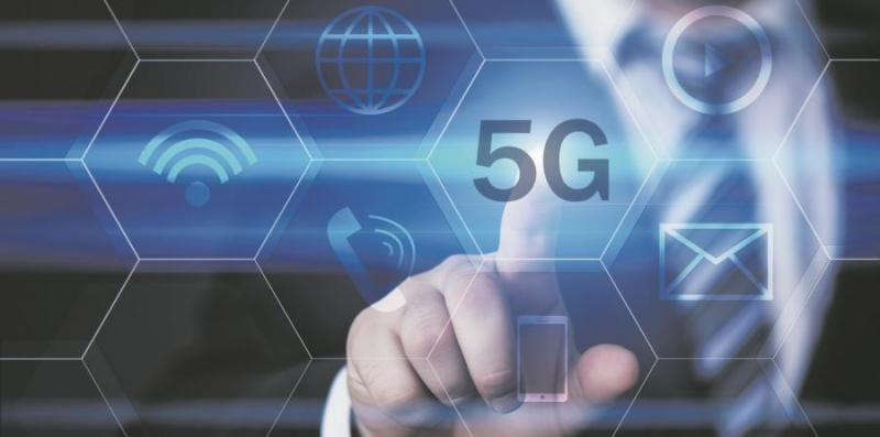 Working alongside 5TONIC member companies Telefónica, Ericsson, IMDEA Networks and University Carlos III Madrid, Innovalia will test the use of the 5G networks for improving metrology applications in factories, taking advantage of the flexibility, reliability and high capacity of the generation of mobile communications.