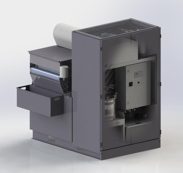 toolsmart KSS-Filtration