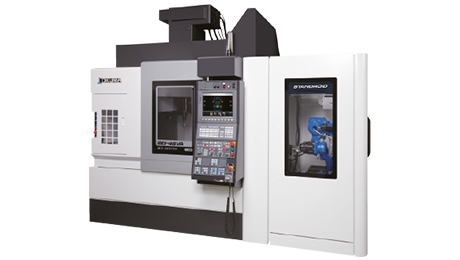 EMO Hannover 2019
