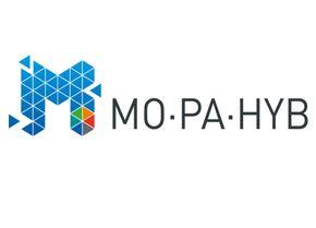 Projekt-Abschlussbericht MoPaHyb veröffentlicht