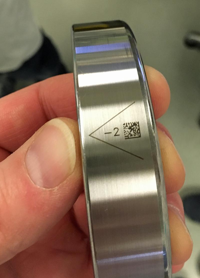 SKF auf der EMO: Leistungssteigernde Lagerlösungen für Werkzeugmaschinen