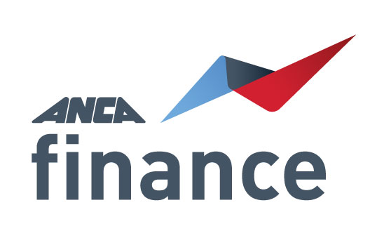 The new service has been designed to provide finance for new machines, used machines, overhauls or additional equipment for ANCA machines. With competitive fixed interest rates and a financing structure that meets customer requirements, the new service will also offer leasing and rental options.