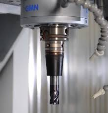 Anfertigung von Teilen bis 8000mm Länge - Unser Kunde hat teilweise freie Kapazität