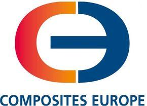 COMPOSITES EUROPE und ICC 2019 - Kostenloses Messe-Ticket sichern