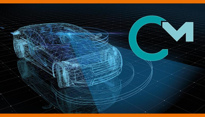 CodeMeter, a unified software licensing system for the heterogeneous automotive market