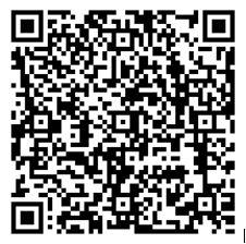 Scannen Sie den QR-Code, um weitere Informationen zum SMART-Draht von GF Machining Solutions zu erhalten.