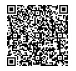 Scan the QR code to find out more about GF Machining Solutions' SMART wire.