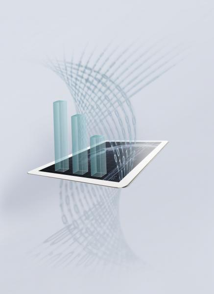 CHIRON Group: Digitale Systeme für höchste Produktivität