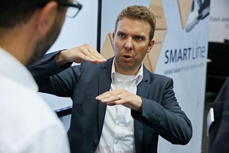 Umati: Gemeinsam die Herausforderung der Digitalisierung meistern