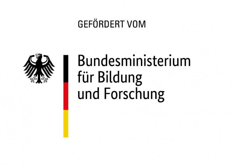 """Das Vorhaben """"Virtual-Reality-basierte Beurteilung von manuellen Fertigungsaktivitäten anhand von Methods-Time-Measurement (VR-MTM)""""wird seit Dezember 2019 bis Mai 2022 im Rahmen des europäischen Förderprogramms """"Eurostars"""" (Projektnummer 01QE1929B) durchgeführt und die deutschen Partner aus Mitteln des Bundesministeriums für Bildung und Forschung gefördert."""
