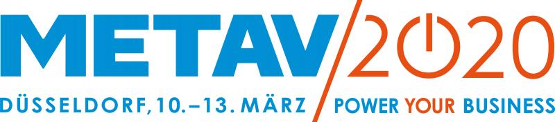 OPEN MIND auf der METAV 2020: Halle 1, Stand C82