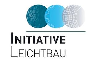 Entwurf BMWi-Technologietransfer-Programm Leichtbau (TTP LB)
