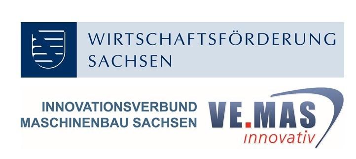 Russland zu Gast in Sachsen: Kooperationsforum lädt zum Austausch ein