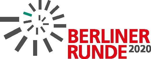 15. Berliner Runde: Potenziale und Herausforderungen der Hochleistungsbearbeitung im Fokus