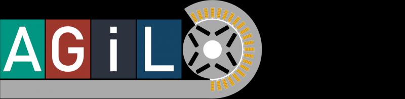 Vor dem Hintergrund von Klimawandel und Energiewende werden teil- und vollelektrische Fahrzeuge immer beliebter: In Deutschland stieg die Zahl der Neuzulassungen im Jahr 2019 auf mehr als 63.000, seit 2015 hat sie sich damit verdreifacht (Quelle: Statista). Elektromotoren in variabler Technologie und Stückzahl künftig wirtschaftlich in Deutschland produzieren zu können, ist Ziel des Projekts AgiloDrive am Karlsruher Institut für Technologie (KIT). Die Forscherinnen und Forscher entwickeln darin mit Wirtschaftspartnern neuartige Produktbaukästen und Produktionstechnologien, die dann direkt in die Industrie übertragen werden sollen. Das Ministerium für Wirtschaft, Arbeit und Wohnungsbau Baden-Württemberg fördert die Pilotphase des Projekts nun mit rund einer Million Euro.
