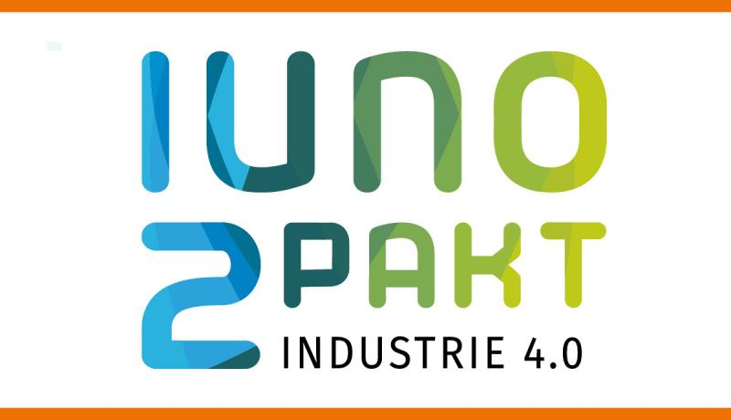 Fraunhofer IOSB, Hilscher, Weidmueller, and Wibu-Systems kick off IUNO2PAKT, the second iteration of Germany's national reference project for IT security in Industry 4.0