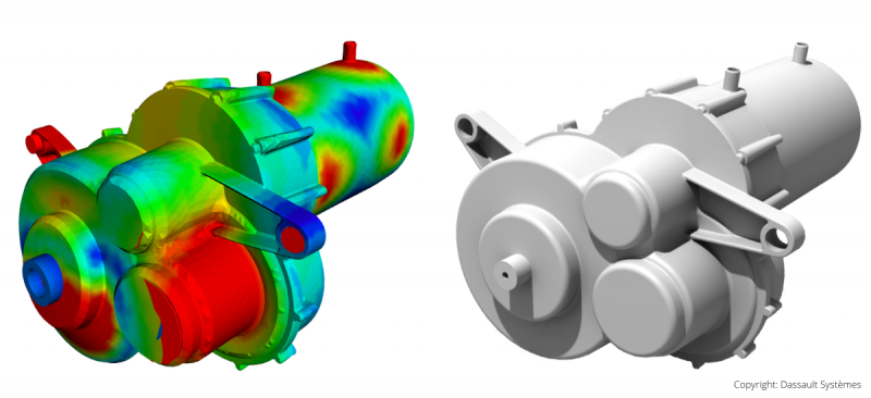 Democratizing Simulation: What Changes for Engineers?