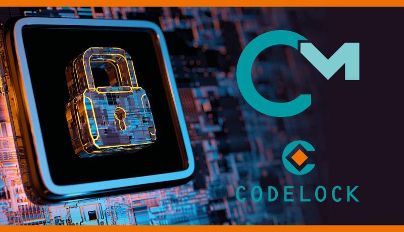 Die Sicherung von Dateien, die über unsichere Kanäle verschickt werden, ist das Hauptziel von Encrypter, das auf der CodeMeter-Technologie basiert