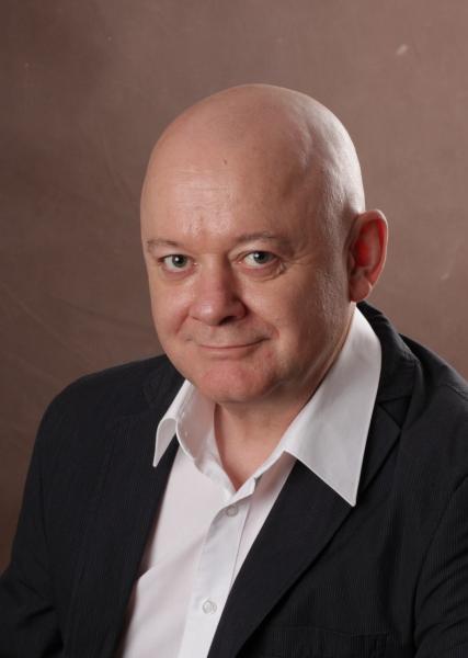 Hans-Georg Zwicker, COO bei Hummingbird Systems