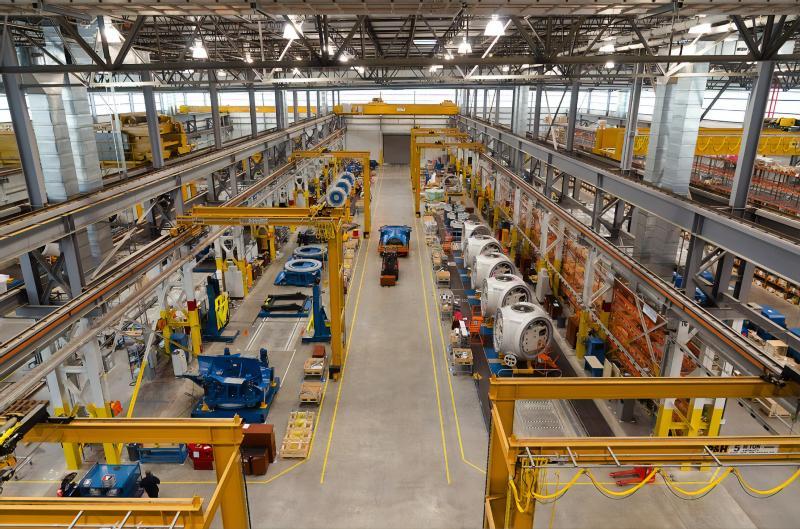 Erfolgreiches Komplexitätsmanagement in Produktion und Supply Chain