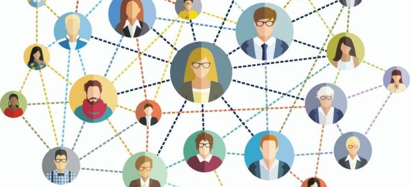 Social Selling und Social Recruiting