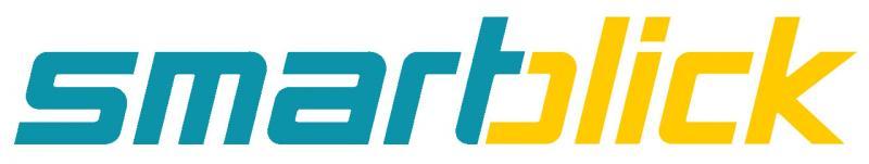 Fotos, Grafiken und Logo: smartblick