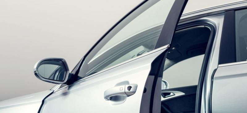 SaarGummi Automotive: A Smart IT Concept for Global Product Design