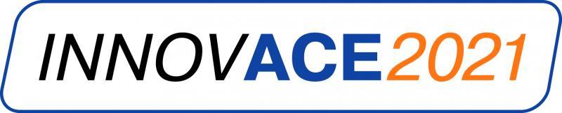 Der ACE Studentenwettbewerb findet vom 01.05. bis 30.09.2021 für Studierende von Universitäten, technischen Hochschulen und Fachhochschulen aus den Bereichen Maschinenbau, Konstruktion, Mechatronik und Elektrotechnik statt