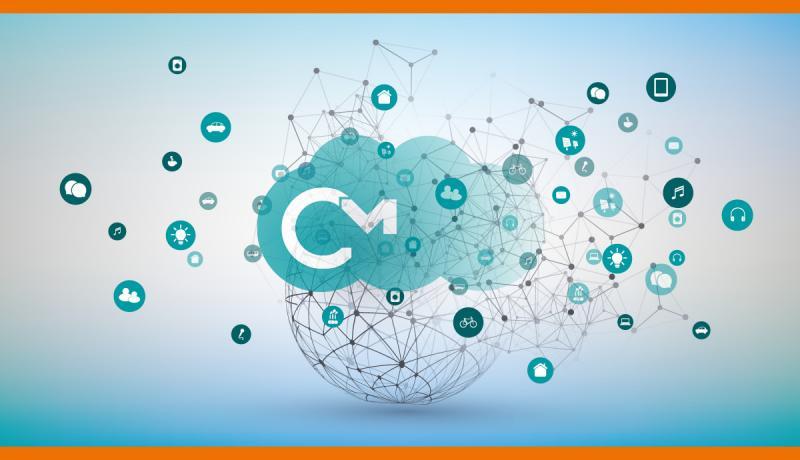 CodeMeter Cloud Lite von Wibu-Systems vereinfacht die Lizenzierung von SaaS-Anwendungen