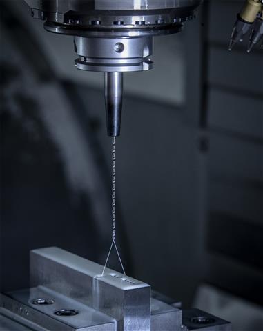 Der WTX-Micro fällt auf – mit starker Performance und hervorragendem Preis-Leistungsverhältnis!