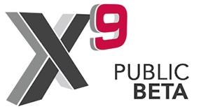 Mastercam X9 Public Beta is Released
