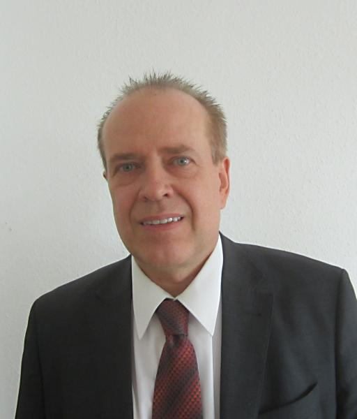 """To quote Thomas Gebele, Managing Director of Kekeisen GmbH & Co.KG from Laupheim: """"The METAV in Düsseldorf scores particularly highly in terms of its venue. North Rhine-Westphalia is a very strong location for our sector, with lots of heavy industry and numerous tool and mould manufacturers."""""""