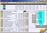 Sonderaktion Kostenlose Cad Cam Software Nur Bis