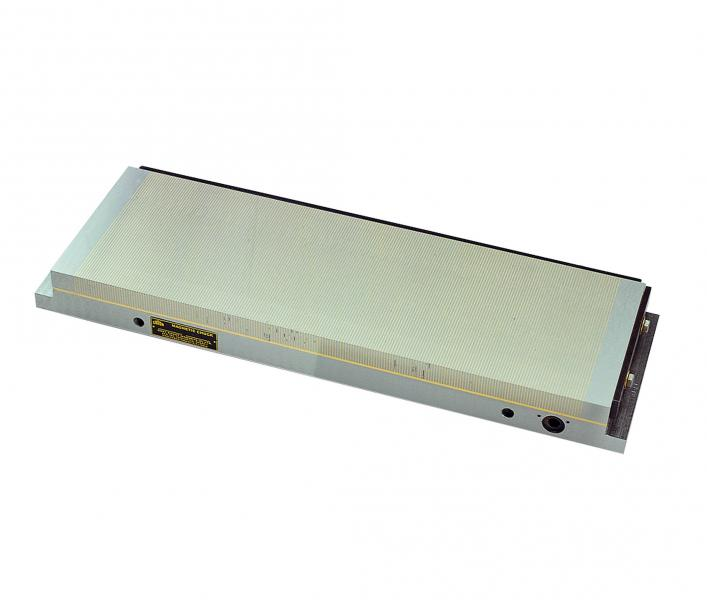 Assfalg permanent magnetic chuck Microfine