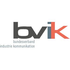Professionelles Employer Branding: Unternehmens- und Arbeitgebermarke im Einklang