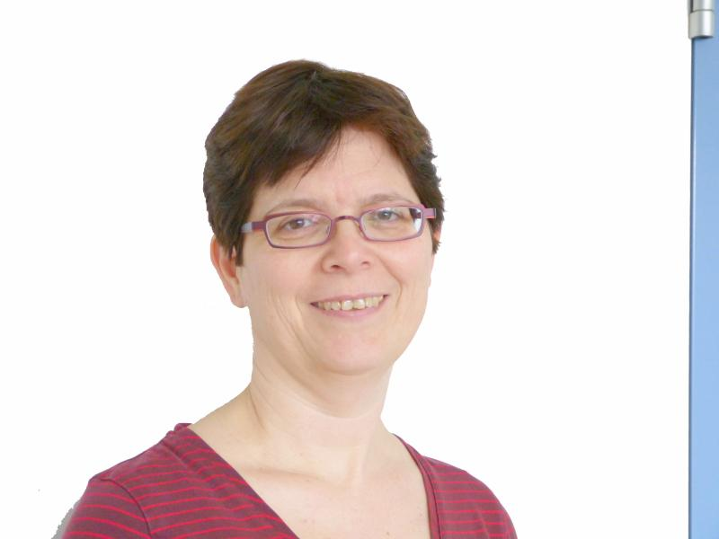 """To quote Dr. Dagmar Martin, Project Manager Medical Technology at the Scientific and Medical Institute of Tübingen University (NMI) in Reutlingen: """"The specific challenges in the field of medical technology consist of guaranteeing the bio-compatibility of the materials being used."""""""