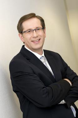 VDMA-Arbeitsgemeinschaft Medizintechnik erweitert Vorstand