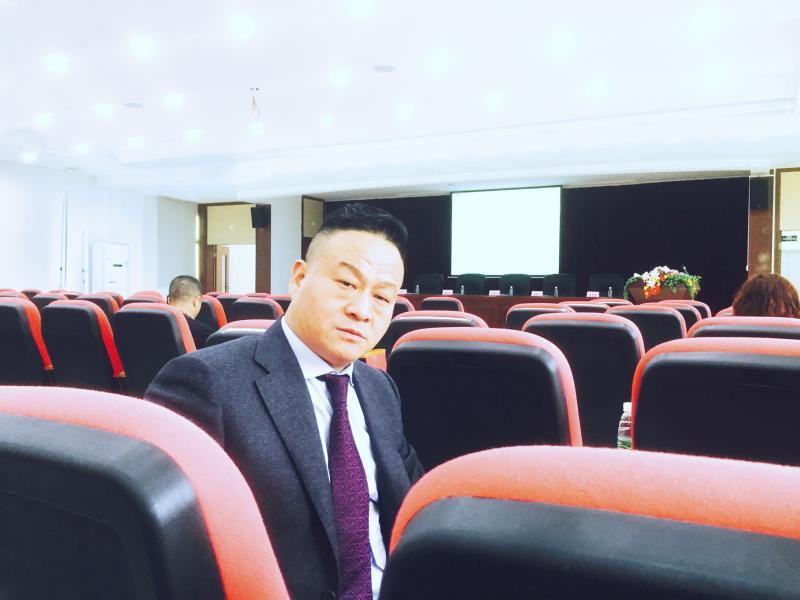 Afilado de herramientas de diamante en China