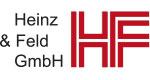 COSCOM Anwenderbericht Heinz & Feld GmbH