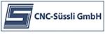 COSCOM Anwenderbericht CNC-Süssli GmbH