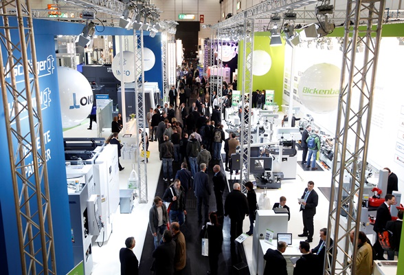 In a biennial rhythm, the METAV showcases machines, production systems, solutions for complete manufacturing processes and the accompanying services. Clearly organised by product groupings, the METAV offers a comprehensive overview of modern-day production technology.