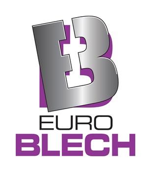 Als weltweit führende Ausstellung zur Blechbearbeitung bietet die EuroBLECH dem Fachpublikum aus Einkäufern und Entscheidern eine globale Plattform für die Präsentation der neusten Technologien. Fagor Arrasate präsentiert dort seine neuen Blechbearbeitungssysteme, mit denen die anspruchsvollen Anforderungen der Industrie übertrofen werden.