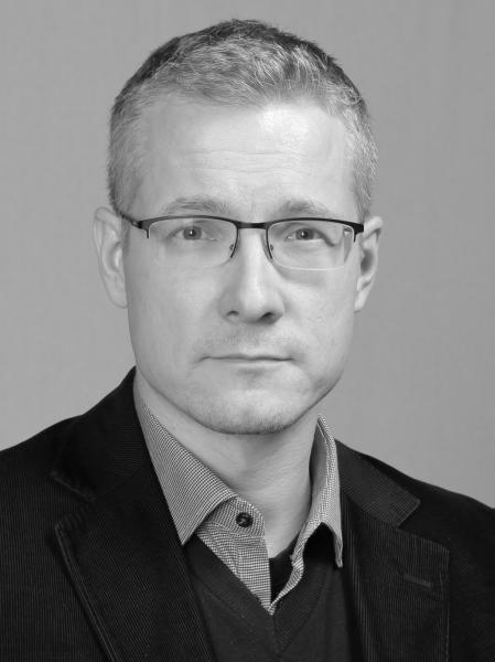 Fastems übernimmt eine Vorreiterrolle in der Digitalisierung: Ernennung von Tomi Kankainen zum CDO