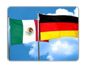 VW México apuesta por Tebis en la construcción de troqueles