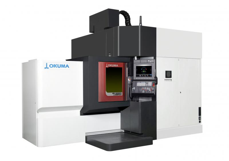 SUPREME CONNECTIVITY, LASER TECHNOLOGY AND 3D METAL PRINTING