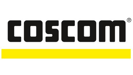 COSCOM ist das führende Software-Systemhaus für die Prozessoptimierung in der Produktionsindustrie. Wir realisieren die gesamte Prozesskette von der Konstruktion bis in die Produktion. So ermöglichen wir Softwarelösungen eine schnittstellenfreie Kommunikation mit höchster Ausfallsicherheit vom ersten Tag an. Bewerben Sie sich jetzt!